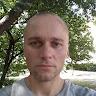 Dmitriy Muzalkov picture