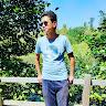 Gökhan Turcan Profil Resmi