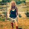 Gema Hernanz Yebra avatar