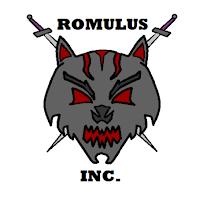 Romulus INC.