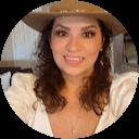 Lorena vazquez