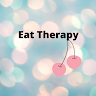 Eat Therapy