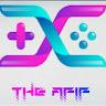 The Afif