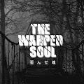 THE WARPED SOUL's profile image