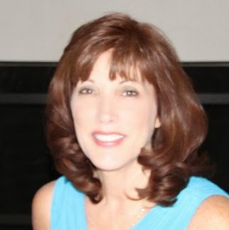 Cindy Dorsey