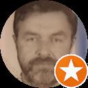 Igor Katalnikov