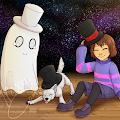 Infinity Possible's profile image