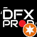 DFX Prod