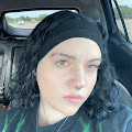 Rachael Bullard's profile image