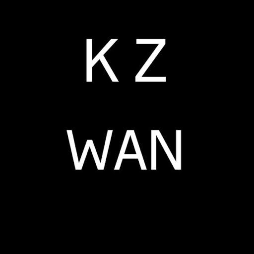KZ WAN