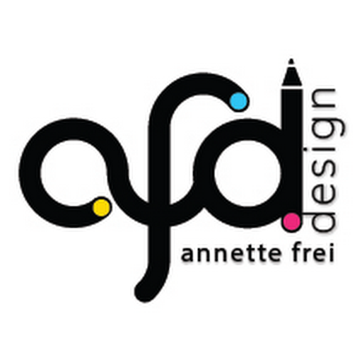Annette Frei