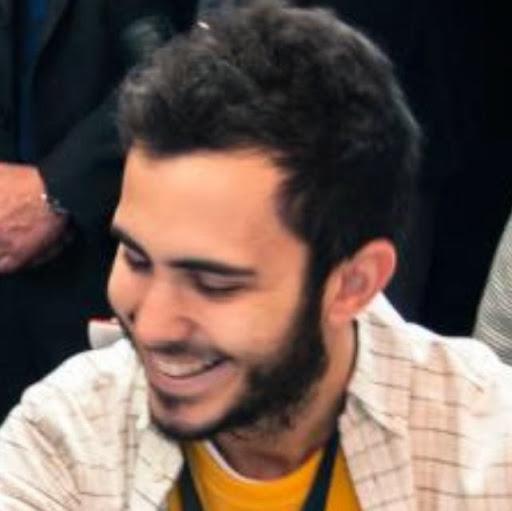 Alex Kasama