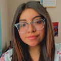 Alexa Santos's profile image