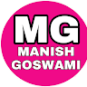 Manish Goswami
