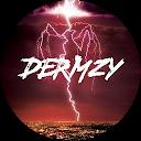 Dermzy