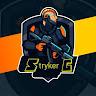 Stryker G Profil Resmi