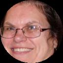 Elizabeth S.,AutoDir