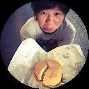Chiat Wei