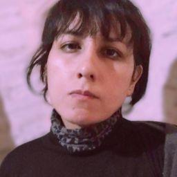 Johanna Mikami
