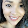 Patricia Abella's profile image