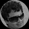 Eraldo Alves