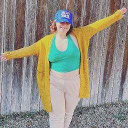 Katelyn Herbert