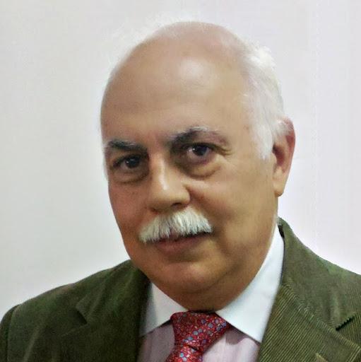José María Condomí Alcorta