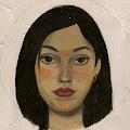 Broey Deschanel's profile image
