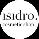 isidro. cosmetic shop
