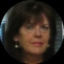 Sonja Snijder