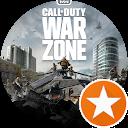 warzone legend