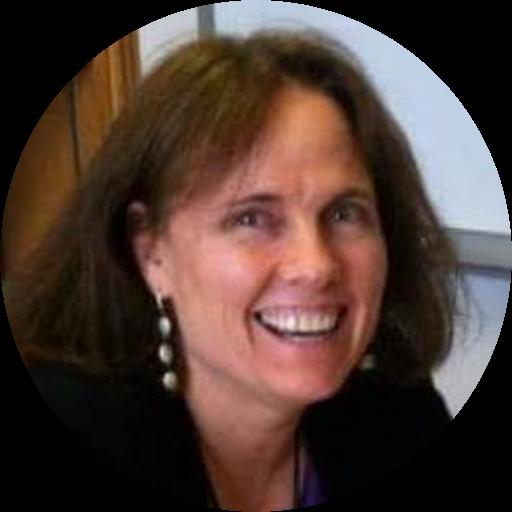Cynthia Edwards