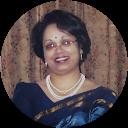 alka Kumar