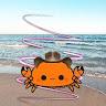 Crabby 's profile image