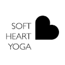 Image Google de Soft Heart Yoga