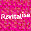 Revitalise respite holidays