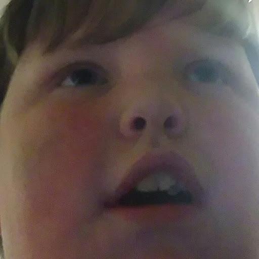 Race Vlogs