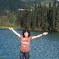 Lauren Headrick's profile image