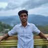 Aarush Srivastava