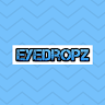 EyeDropz Kapoor