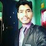 MN Ranjit