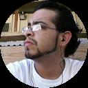 Alfredo Jacinto