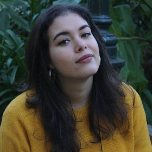 Filipa Perdigão