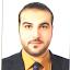 Abdo Aziz.