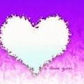 Jaylah Golphin's profile image