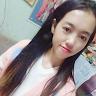 Nang Shwe Eain
