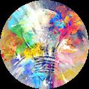 Creative S.,AutoDir