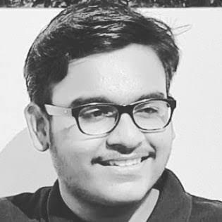 Vasudhevan S picture