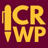 Chippewa River Writing Project profile pic