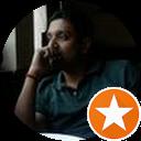 Puneet G.,theDir